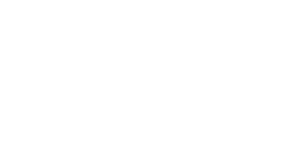 Savannah Bourbon Logo